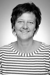 Annette Baun Andersen