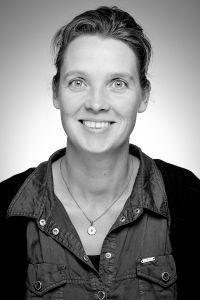 Jane Burkarl