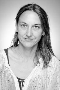 Cynthia Oelfke