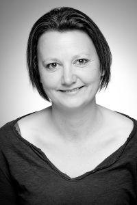 Christina Vinter-Thomsen