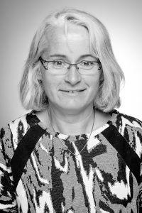 Dorthe Kirstine Damkjer