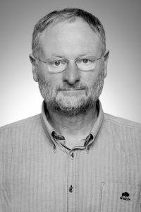 Flemming Ørskov