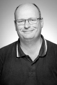 Finn Skovsgaard