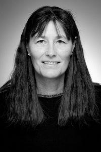 Hanne Gormsen