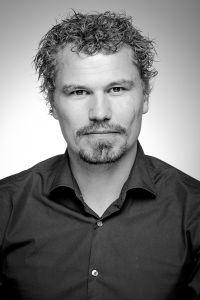 Søren Hjelholt Hansen