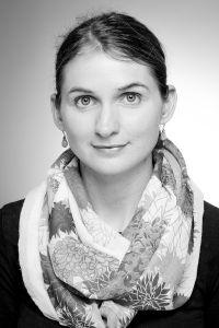 Lise Guldborg Elnegaard