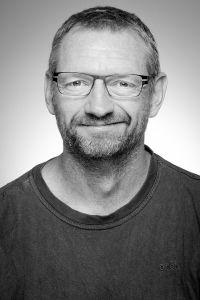Mikael Drejer