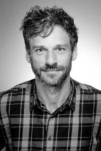 Mathias Jul Jørgensen