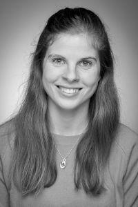 Marianne Faddersbøll